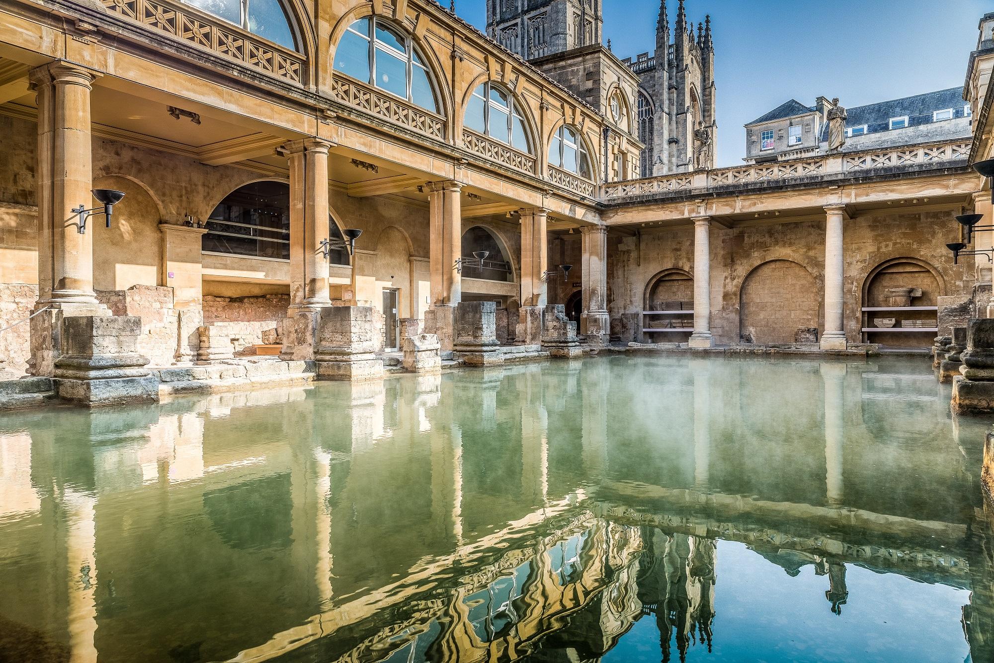 Roman_Bath_UK