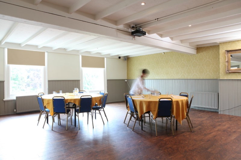 Party Venue Hire In Cheltenham Church Halls Pubs And