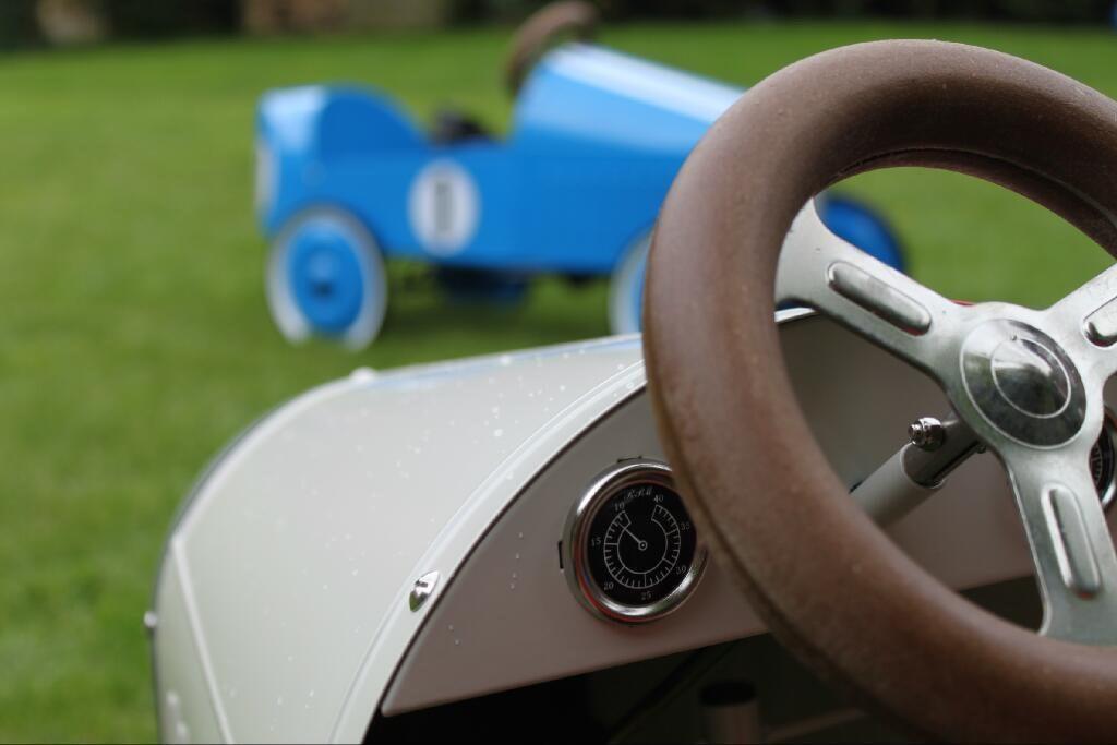 Mini Car Hire For Kids Parties Hire Vintage Pedal Cars